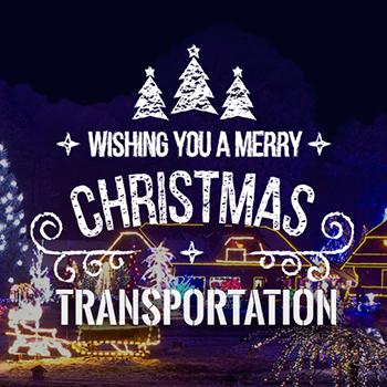 2018 Christmas & New Year Events in San Bernardino, CA