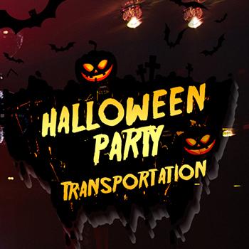 2018 Halloween Party Events in San Bernardino, CA